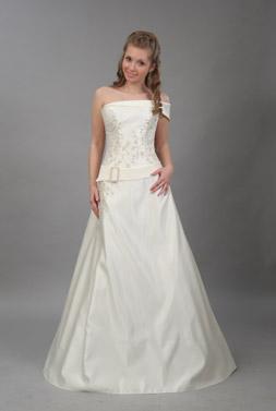 a4c5a456a962b5e Свадебное платье Виктория-2